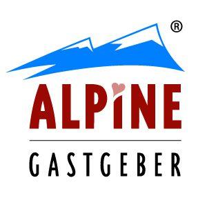 Alpine Gastgeber